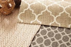 Image result for new carpet