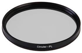 <b>Светофильтр Fujimi</b> / <b>Flama</b> DHD Circular-PL 58mm 1270 ...