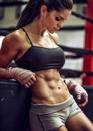 woman boxer: лучшие изображения (22) в 2016 г. | Атлет ...