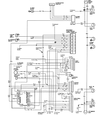 1979 ford f150 ignition switch wiring diagram ford f100 wiring 1979 Ford F100 Wiring Diagram 1979 ford f150 ignition switch wiring diagram 89 f250 wiring diagram for 1979 ford f100