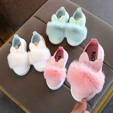 Size 21-30 Baby Shoes For Girl Sneakers <b>Non</b>-<b>Slip</b> Kids Shoes ...