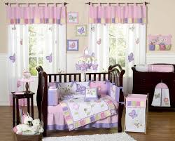 leaf themed nursery room design with beautiful bedding sets and baby room furniture sets baby room bedroombreathtaking stunning red black white