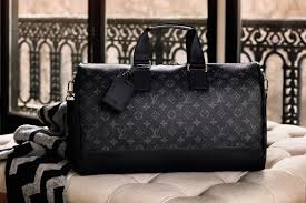 The World's Best & Most Sought-After <b>Luxury Brands</b>
