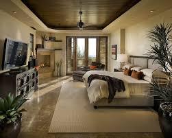 master bedroom furniture arrangement ideas bedroom furniture placement ideas