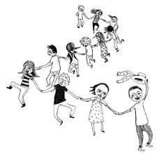 """Résultat de recherche d'images pour """"danse bretonne"""""""