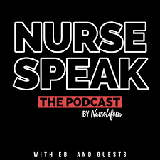 NurseSpeak