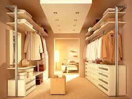 master bedroom closet design