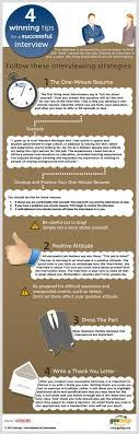best images about job interview infographics short and good advice