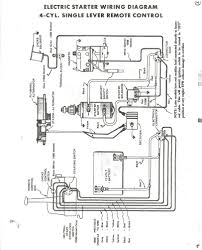wiring diagram mercury outboard the wiring diagram i have a 1965 mercury 500 50hp electric start using boat wiring diagram