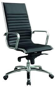 Компьютерное <b>кресло Хорошие кресла Roger</b> для ру... — купить ...