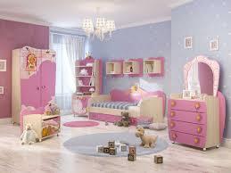 girl paint ideas bedrooms