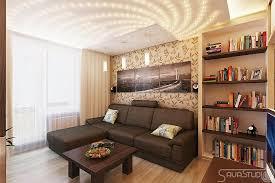 room decor surprising decorate ideas fashionable idea decoration living room  lofty  neutral decor schemejp