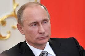 Image result for : Vladimir Putin