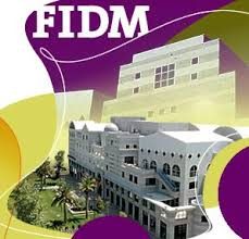 fidm fashion institute of design amp merchandising fidm campus in la