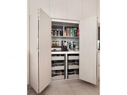 lots pantry cabinets prices