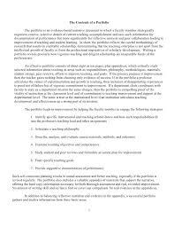 teacher reflective essay research paper writing service teacher reflective essay