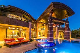 Image result for luxury real estate las vegas