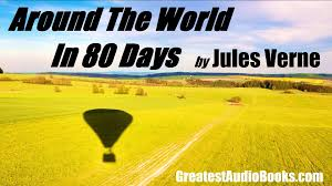 around the world in days by jules verne full audiobook around the world in 80 days by jules verne full audiobook greatestaudiobooks com v5
