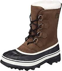 <b>Mens</b> Snow Boots   Amazon.com