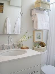 bathroom storage shelves decors  images about bathroom ideas on pinterest toilets under sink and sink