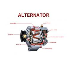 ldv alternator wiring diagram ldv image wiring diagram nissan datsun alternator 1200 1300 1400 1500 1600 ldv 620 e20 on ldv alternator wiring diagram