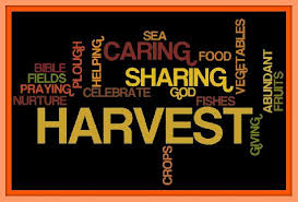 Image result for harvest