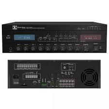 <b>Радиосистемы Direct Power Technology</b> в Кирове купить ...