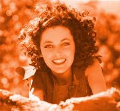 Image result for Maureen O'Sullivan