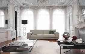 living room floor lamps design floor lamps top 20 modern floor lamps living room floor lamps beautiful living room lighting design