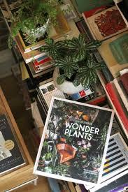 <b>Wonder Plants 2</b>: Your Urban Jungle Interior + Win a copy!  