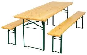 Комплект мебели ФОТОН Браурай ПГ 700 (<b>стол</b>, <b>2</b> скамьи ...