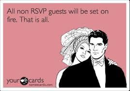 Wedding Memes on Pinterest | Funny Weddings, Wedding Meme and Meme via Relatably.com