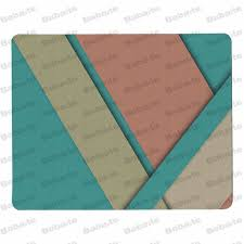 <b>Babaite Hot Sales Abstract</b> Geometry Silicone Pad To Mouse Game ...