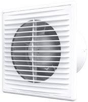 <b>AURAMAX</b> B (4S) – купить <b>вытяжной вентилятор</b>, сравнение цен ...