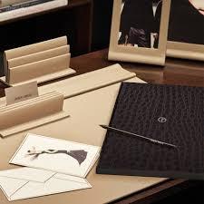 Official Online Store | United States - Giorgio Armani