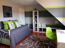 shaped home office furniture perforated base seahawks kids bedroom ideas captivating shaped white home office furniture
