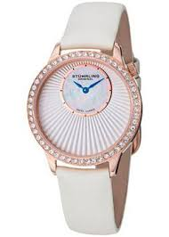 Женские наручные <b>часы</b> других производителей. Оригиналы ...