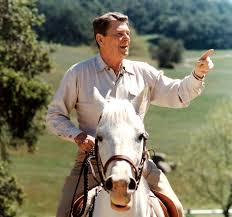 ronald reagan s environmental legacy jacob darwin hamblin