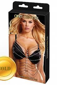 Beauty аксессуары, <b>украшения</b> для секса купить в интернет ...