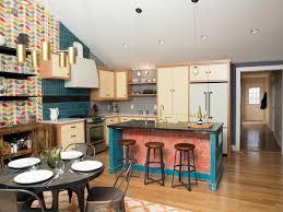 living room orla kiely multi: retro collectibles kitchen view photos  photos