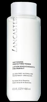<b>Lancaster Softening Perfecting Toner</b> | Lancaster Beauty