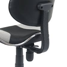 China <b>bentwood office chair</b>