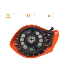 High Speed 7.2:1 Low-Profile <b>Fishing Reel Long Throw</b> Fishing Line ...
