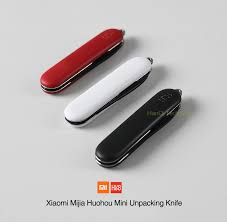 <b>Mini Unpacking</b> Knife Cutter Foldable <b>Mini</b> Cut Tool Camp Tool ...
