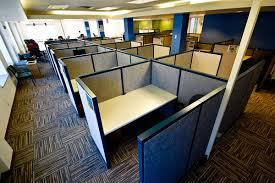 office define. office define