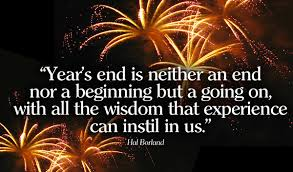 Happy-New-Year-Quotes-03.jpg via Relatably.com