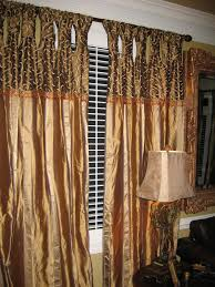 curtains for formal living room decoration contemporary formal living room interiors under