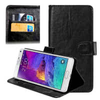 Mobile <b>Accessories for Xiaomi</b> bargain prices at subtel.de