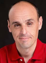 Resultado de imagen de alvaro ramos actor