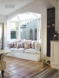 comfy bay window seating bay window seat cushion